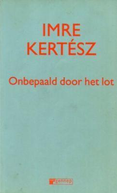 Onbepaald door het lot (1995)