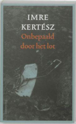 Onbepaald door het lot (2003)
