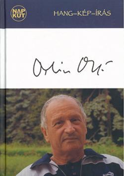 Orbán Ottó (2007)
