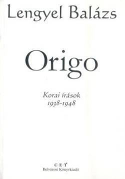 Origó (2002)