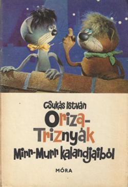 Oriza-Triznyák (1977)