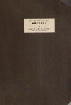 Orpheus 6. (1942)