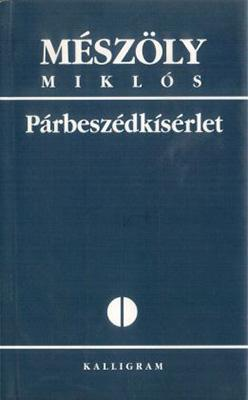 Párbeszédkísérlet (1999)