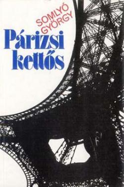 Párizsi kettős (1990)
