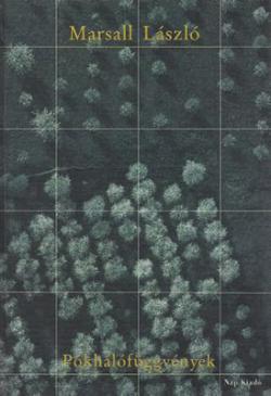Pókhálófüggvények (1998)