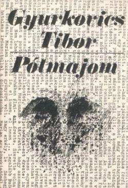 Pótmajom (1980)