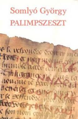 Palimpszeszt (1990)