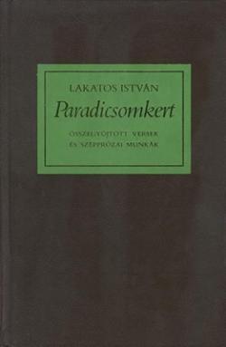 Paradicsomkert (1993)