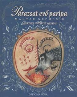 Parazsat evő paripa (1995)