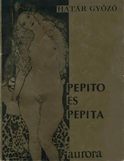 Pepito és Pepita (1983)