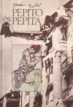 Pepito és Pepita (1986)
