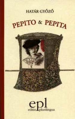 Pepito és Pepita (2002)