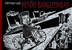 Petőfi Barguzinban (2009)