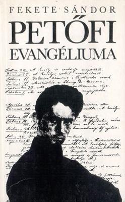Petőfi evangéliuma (1989)