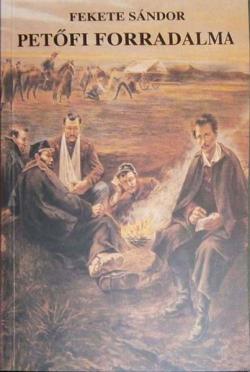 Petőfi forradalma (1998)