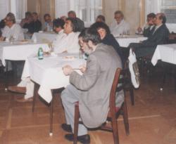 Petri György (1998, DIA)
