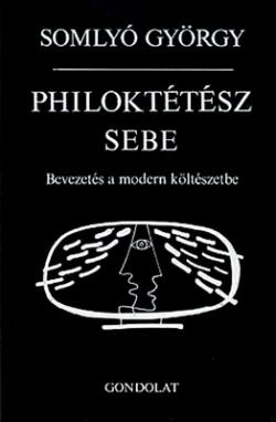 Philoktétész sebe (1980)