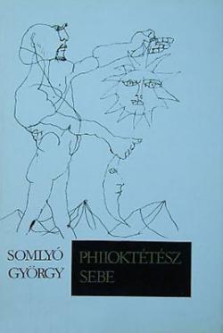 Philoktétész sebe (1986)