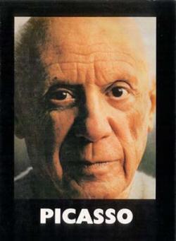 Picasso (1981)