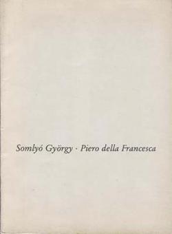 Piero della Francesca (1980)