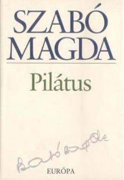 Pilátus (2001)
