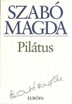Pilátus (2004)