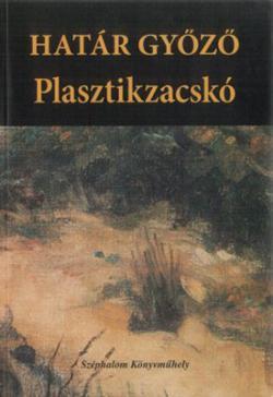 Plasztikzacskó (2006)