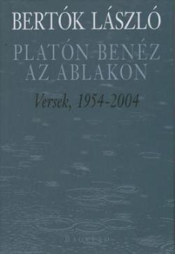 Platón benéz az ablakon (2005)