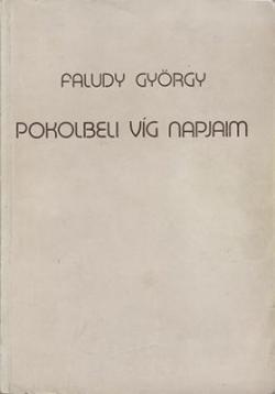 Pokolbéli víg napjaim (1987)
