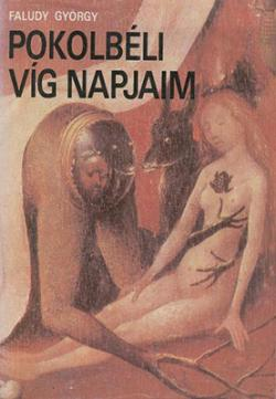 Pokolbéli víg napjaim (1989)