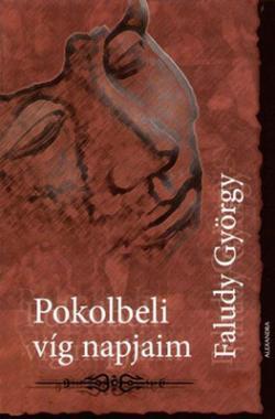 Pokolbéli víg napjaim (2006)