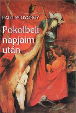 Pokolbeli napjaim után (2000)