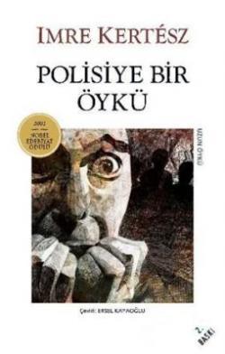 Polisiye Bir Öykü (2012)