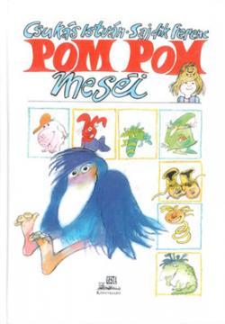 Pom Pom összes meséi (1999)