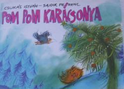 Pom Pom karácsonya (2006)