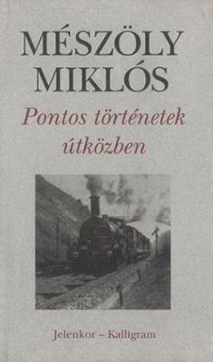 Pontos történetek útközben (2001)