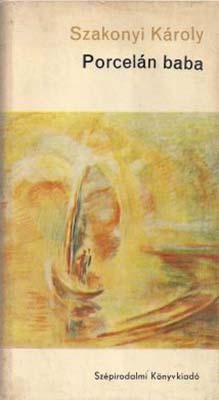 Porcelán baba (1967)