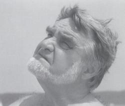 Portré, 1997