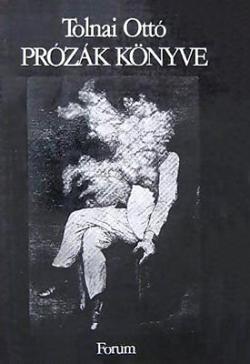 Prózák könyve (1987)