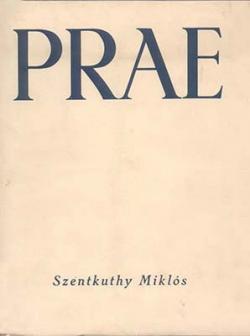 Prae (1934)