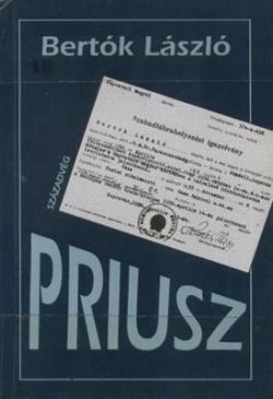 Priusz (1994)