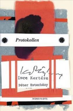 Protokollen (2002)