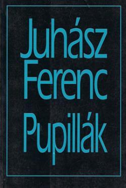 Pupillák (1995)