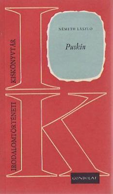 Puskin (1967)
