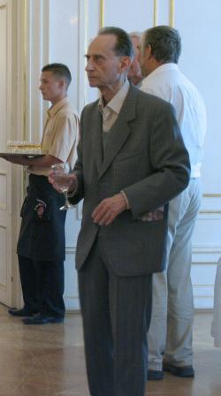Rába György (2007, DIA)