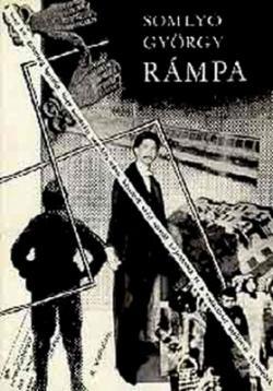 Rámpa (1984)