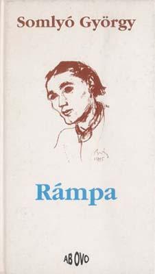 Rámpa (1995)