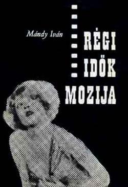 Régi idők mozija (1967)