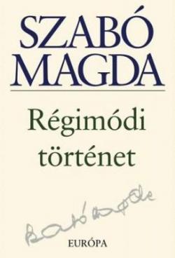 Régimódi történet (2003)