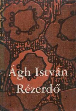 Rézerdő (1968)